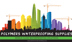 Polymers Waterproofing Supplies